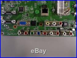 Vizio E3D420VX 42 HDTV 0171-2272-3837 Replacement TV Main Board
