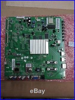 Vizio E3D420VX Main Board 3642-1272-0150 0171-2272-4314