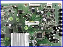 Vizio E3D420VX Main Board 3642-1272-0150