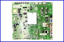 Vizio E3D420VX Main Board 3642-1512-0150