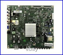 Vizio E3D420VX Main Board 3642-1642-0150