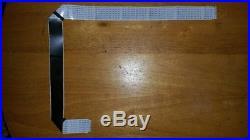 Vizio E40-C2 Repair Kit-Main Board No. 75.500W0.100