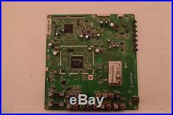 Vizio E420VO Main Board 3642-0972-0150