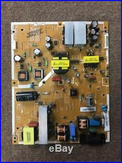 Vizio E420i-A0 (LATKNRFP Serial) Complete Repair Parts Kit (SEE NOTE)