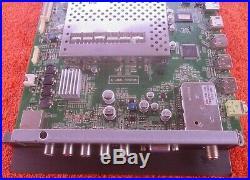 Vizio E422va Main Board Txacb5k05203