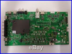 Vizio E43-D2 Main Board (T430HVN01.0, 748.01G04.021) 75501G010003. Best Price