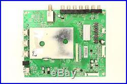 Vizio E461-A1 Main Board 756TXCCB02K039