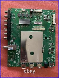 Vizio E461-a1 Main Unit 715g5560-m01-000-004k, Txccb02k0390002