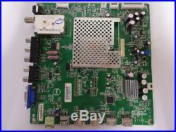 Vizio E470VA Main Board (715G3715-M0H-000-004K) CBPFTQACB5K009