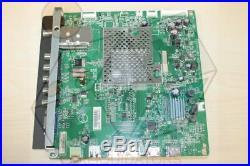 Vizio E470VA TQACB5K05606 TQACB 5K056 06 Main Video Board Motherboard Discount