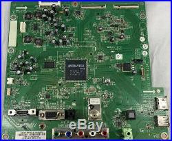 Vizio E471VLE Main Board 3647-0612-0150 (0171-2271-4356)