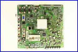 Vizio E472VL Main Board 3647-0462-0150