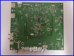 Vizio E500I-A0 Main Board (3650-0042-0395) 3650-0042-0150