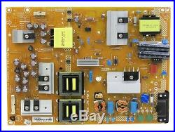 Vizio E500i-B1 Power Supply Board 715G6100-P04-003-002H, ADTVE3613XA6