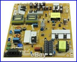 Vizio E500i-B1 Power Supply Board 715G6100-P05-003-002H, ADTVD3613XA6