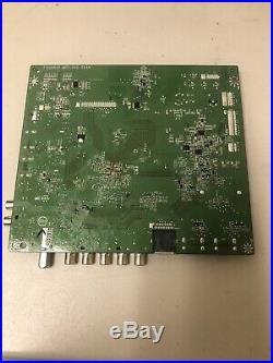 Vizio E500i-B1 TV Main Board LTYWPLCQ