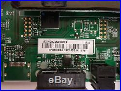 Vizio E50-E1 Main Board (715G8547-M0B-B00-005K) 756TXHCB0QK014