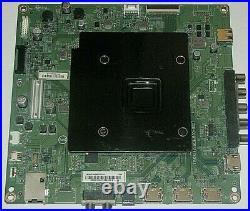 Vizio E50-E1 Main Board 756TXHCB0QK0130