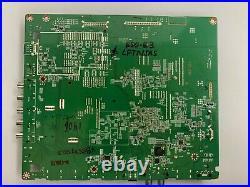 Vizio E50-e3 Main Board S/n Lftivjas (y83874505) Genuine