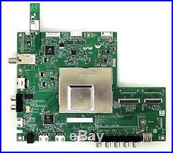 Vizio E551I-A2 Main Board 55.75J01.001G, 91.75J10.004G