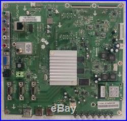 Vizio E552VLE & Others Main Board 0171-2272-4318 3655-0552-0150(8B)