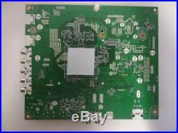 Vizio E55U-D0 Main Board (0171-2272-6203) 3655-1282-0150