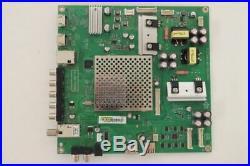 Vizio E55-C1 Main Board (715G7484-M01-001-004Y) 756TXFCB02K0460