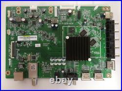 Vizio E55-D0 Main Board (3655-1172-0395) 3655-1172-0150