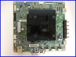 Vizio E55-E1 Main Board (715G7777-M01-B01-005T) 756TXGCB0QK0260