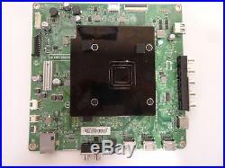 Vizio E55-E1 Main Board (715G8547-M01-B00-005T) 756TXHCB0QK019
