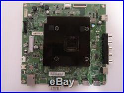 Vizio E55-E1 Main Board (715G8547-M01-B00-005T) 756TXHCB0QK0320