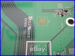 Vizio E55-E2 Main Board (75502401A002) 791.02410. A002