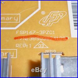 Vizio E55-c2 Board Kit 791.00w10. C004 748.00w04.0011 056.04167. G021 Bkb2