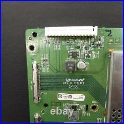 Vizio E6001-A3 Main Board 1P-0127X01-4010