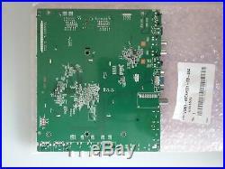 Vizio E6001i-A3E Y8385864S Main Board