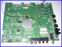 Vizio E600i-b3 Tv Mainboard Y8386296s / 1p-013cj00-2011