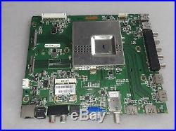 Vizio E601I-A3E LFTRNWCP Y8385864S (01-60CAP001-00) Main Board