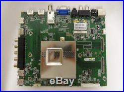 Vizio E601I-A3 E601I-A3E Main Board (0160CAP00100ST) Y8385864S