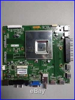 Vizio E601i-A3 E601i-A3E Main board (1P-012BJ00-4012)