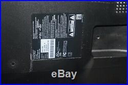 Vizio E601i-A3 Main Board Power Board T-Con Board