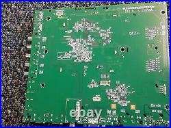 Vizio E601i-a3 Main Board 0160cap00100st