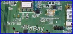 Vizio E601i-a3 Main Board Y8385864r