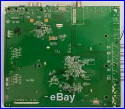 Vizio E601i-a3e Main Board S/n Lftrnwcp (864k. 041766) Genuine