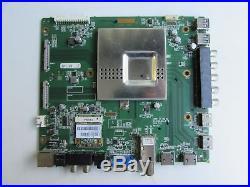 Vizio E601i-a3e Main Unit 0170car03100, 1p-012bj00-4012