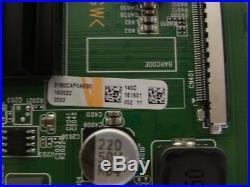 Vizio E60U-D3 Main Board (S600DUA-1, 0160CAP0AE00) Y8387140S
