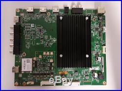Vizio E60-E3 Main Board (S600DUA-3, 0160CAP0DE01) Y8387936S