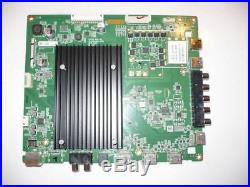 Vizio E60u-d3 Tv Mainboard Y8387140s / 1p-015ax06-4010