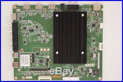 Vizio E65U-D3 Main Board (1P-015AX06-4010) Y8387138S