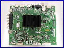 Vizio E65-C3 Main Board (0165CAQ01E00) Y8386566S