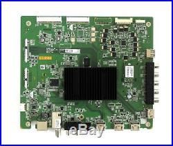 Vizio E65-C3 Main Board Y8386566S